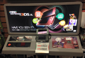 Gamestop_3ds_Display