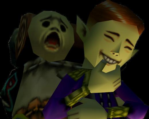 Happy-Mask-Salesman
