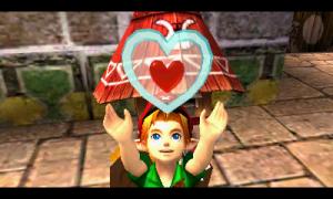 Heart-Piece-12