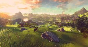 Zelda-U-Open-World-750x400