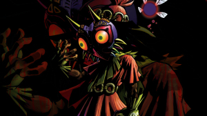 fairy-and-skull-kid-background-for-majora's-mask-2015