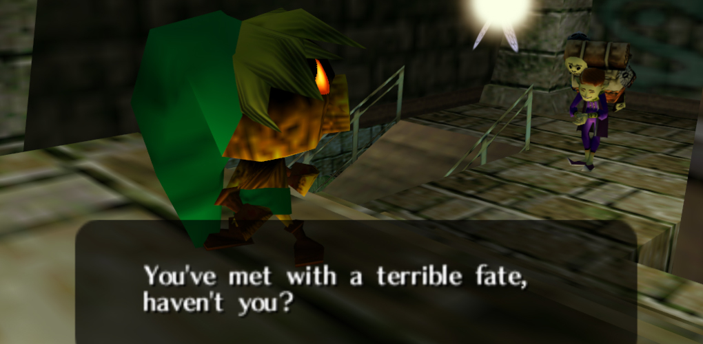 Best One-Liners In Gaming Gif_you_ve_met_with_a_terrible_fate__haven_t_you__by_repee-d7ly25i-1020x500