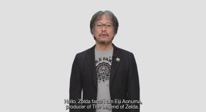 Eiji-Aonuma