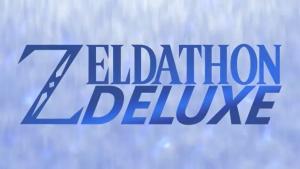 Zeldathon Deluxe