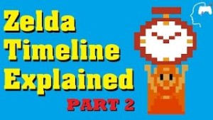 gamesbrained2