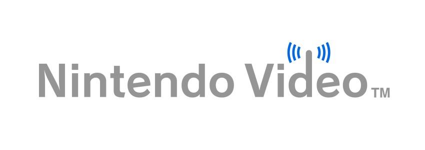 EASTER_Logo_VTR_0422