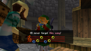 Song_of_Storms_(Ocarina_of_Time)