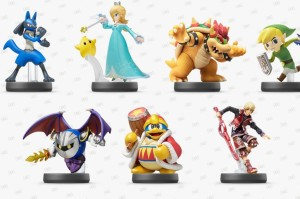 nintendo-shows-off-another-wave-of-amiibo-toys-1415695991897