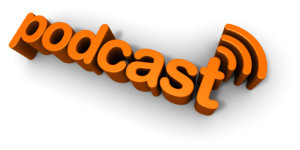 podcast-300x150