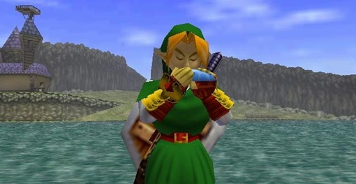zelda-screenshot