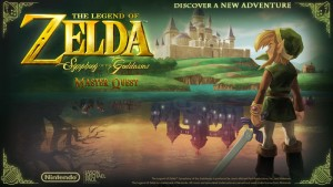 800px-Zelda_Symphony_Master_Quest