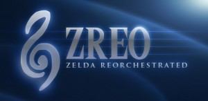 logo_2009-450x219