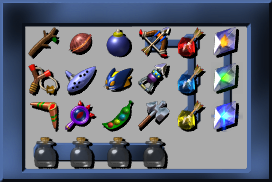 OOT_Inventory2