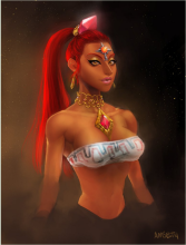 http://amsbt.deviantart.com/art/Nabooru-425857307
