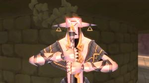 Zelda_Skyward_1021_02