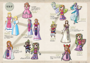 hyrule_historia_preview-81