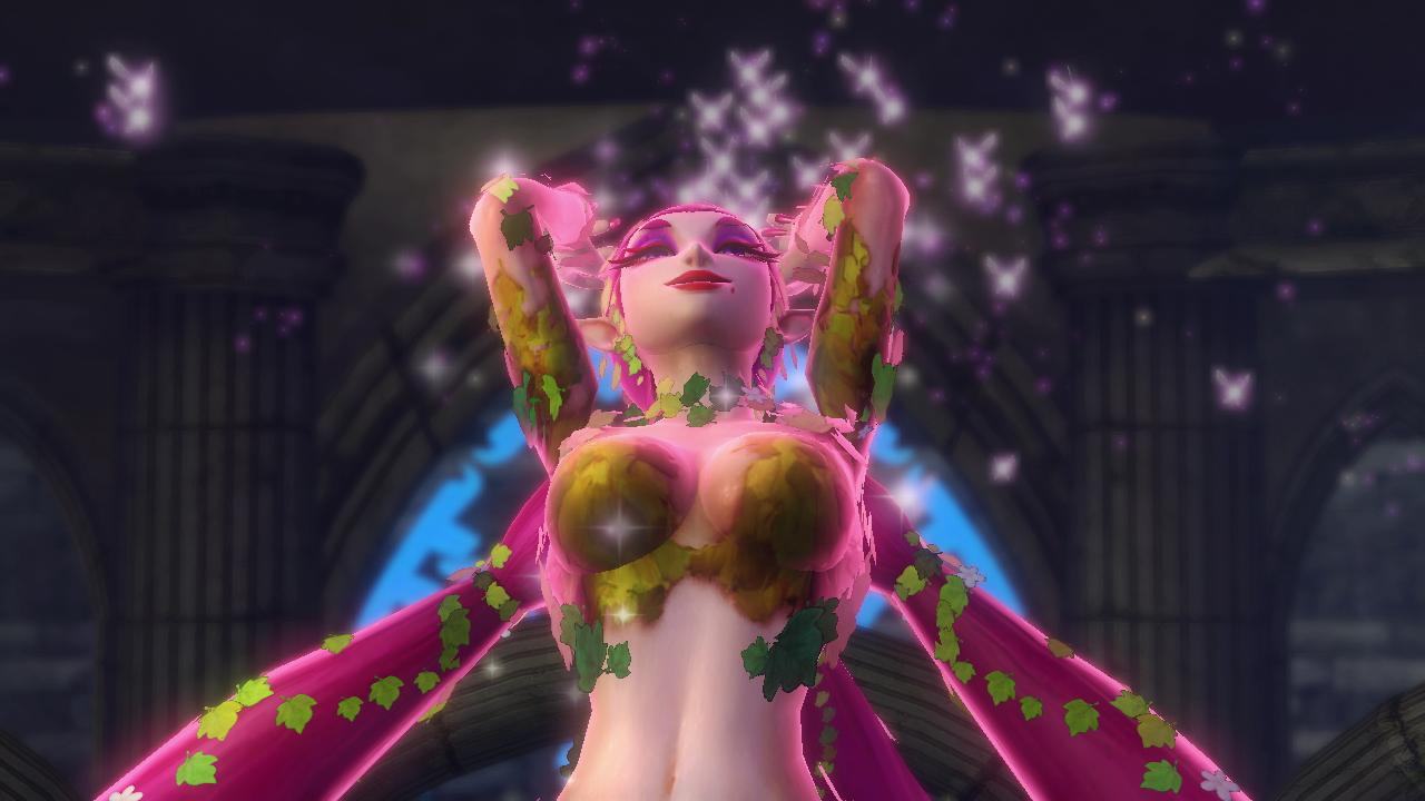 Great Fairys Fountain Hip Hop Remix Zelda Dungeon