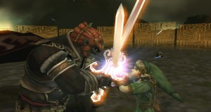 Choque_espadas_Link_y_Ganondorf_TP