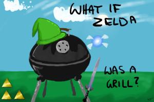 ZD Image