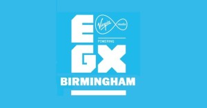 egx-631x330