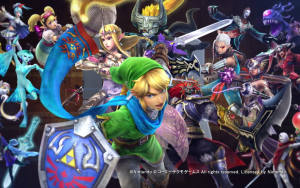 hyrule-warriors-legends-art
