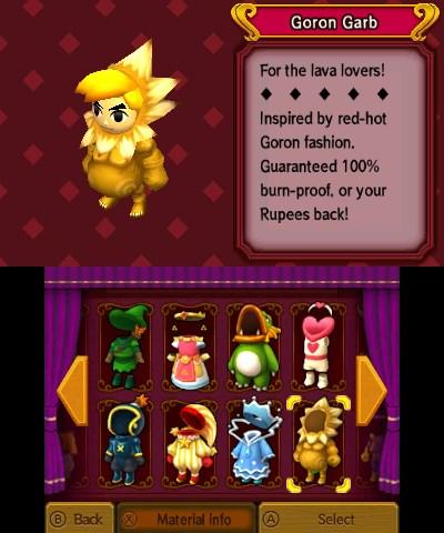 3DS_Zelda_Triforce_S_Costumes_GORON-