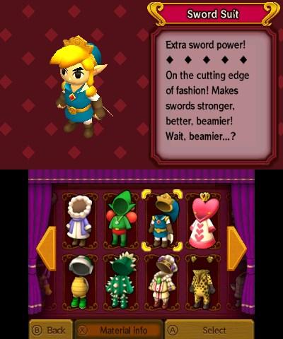 3DS_Zelda_Triforce_S_Costumes_SWORD-