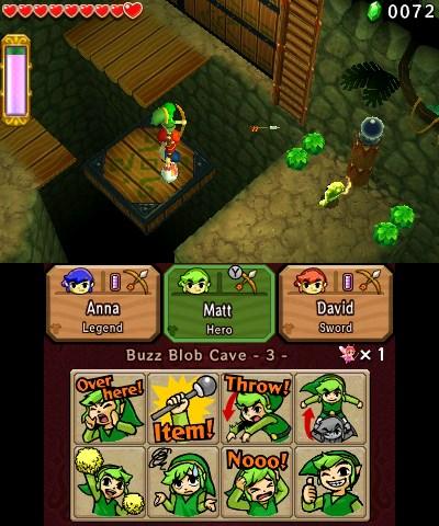 3DS_Zelda_Triforce_S_MultiPlayer_1-2_BuzzBlobCave3_2015_0903_1505_0