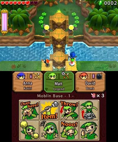 3DS_Zelda_Triforce_S_MultiPlayer_1-3_MoblinBase1_2015_0903_1446_0