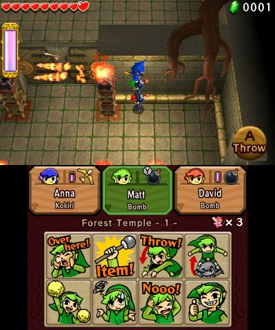 3DS_Zelda_Triforce_S_MultiPlayer_1-4_ForestTemple1_2015_0903_1449_0