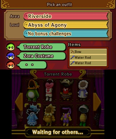 3DS_Zelda_Triforce_S_MultiPlayer_1_PickOutfit_2015_0903_1246_0
