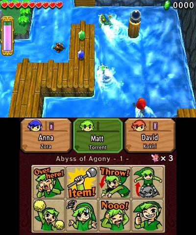 3DS_Zelda_Triforce_S_MultiPlayer_2-2_AbyssOfAgony2_2015_0903_1246_2
