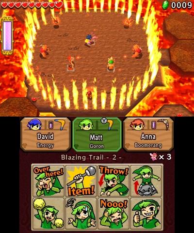 3DS_Zelda_Triforce_S_MultiPlayer_3-1_BlazingTrail1_2015_0903_1537_0