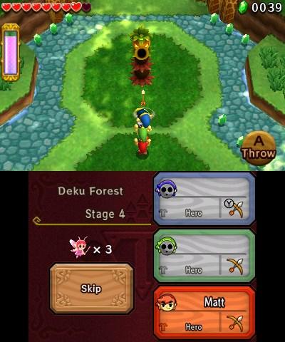 3DS_Zelda_Triforce_S_SinglePlayer_Gameplay_DekuForest1-4_2_2015_0903_1704_3