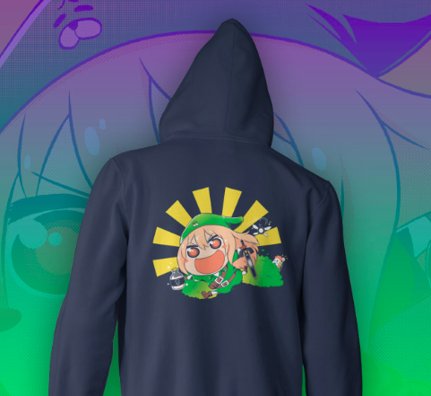 New Link T Shirts Available On The Yetee For A Limited Time Zelda Dungeon Women' size chart for standard clothes, dresses, tops, pants, and suits as well as misses, plus and junior women's size chart for gloves. link t shirts available on the yetee