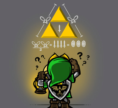 New Link T Shirts Available On The Yetee For A Limited Time Zelda Dungeon Just click on the measurement you want for your size. link t shirts available on the yetee