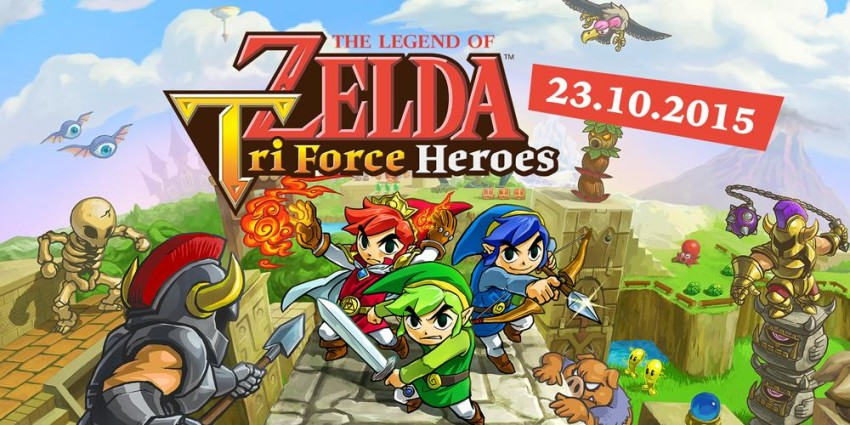 triforce-heroes-walkthrough