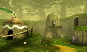kokiri-forest-2