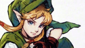 Linkle-closeup1