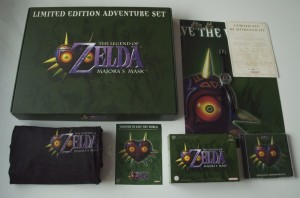 Majoras-Mask-Adventure-Set-Contents