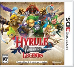 hyrule-warriors-legends-boxart-656x600