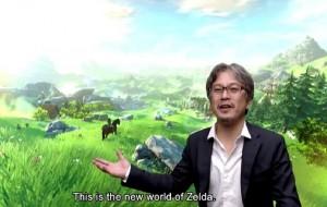 legend-of-zelda