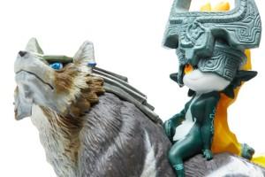 wolf-link-amiibo-9