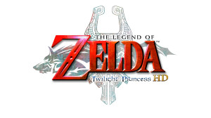 1447382104-the-legend-of-zelda-twilight-princess-hd-logo