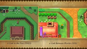 The-Legend-of-Zelda-A-Link-Between-Worlds-vs.-A-Link-to-the-Past-46