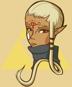 http://mirageflames.deviantart.com/art/SkySkyward-Sword-Impa-292848330