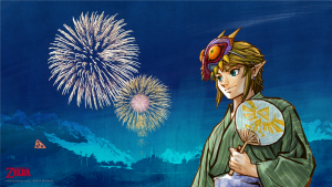 zelda-mm-header