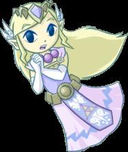 Ghost_Zelda