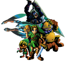 Young_Link_Forms