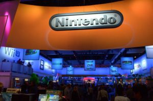 E3-Analysis-Nintendo-5